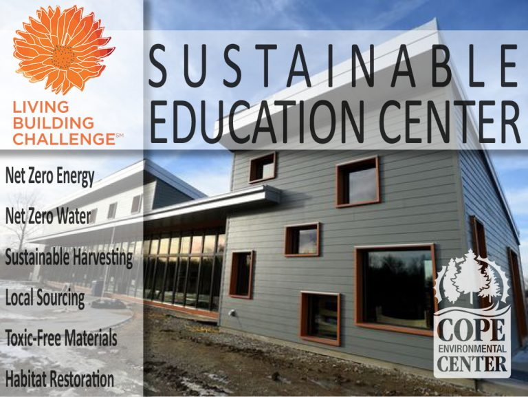 Sustainable-Living-